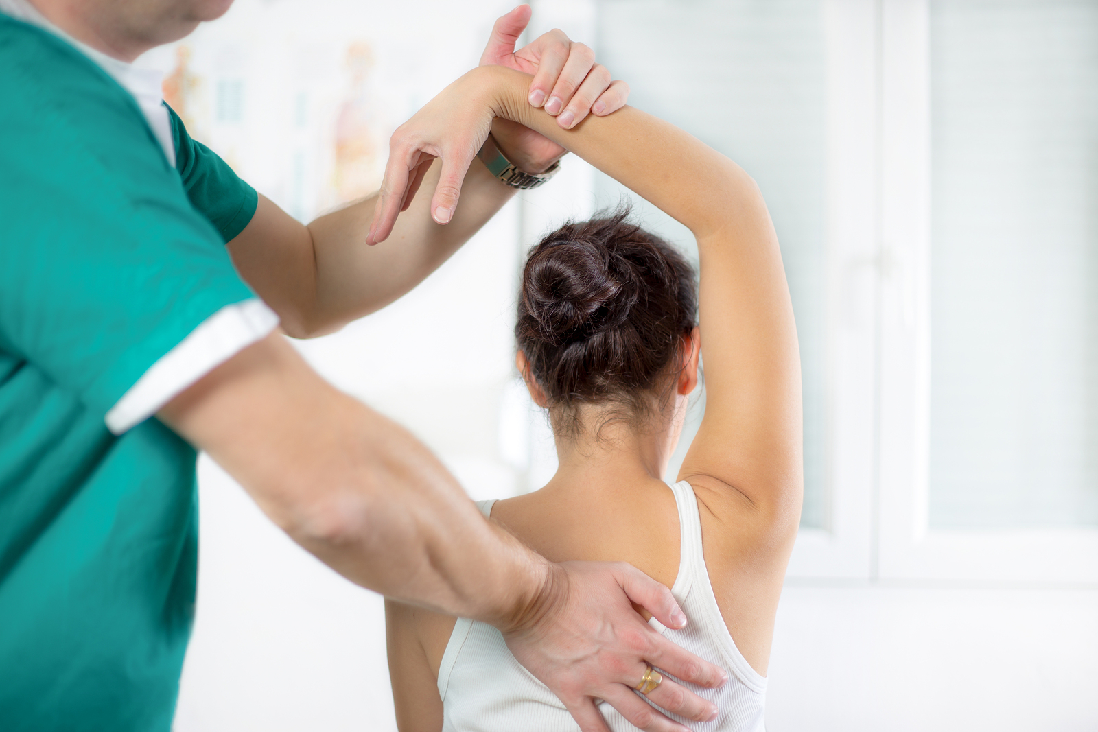 If you need chiropractic services for pain relief or wellness look no further. Learn about the variety of services at our Sarasota chiropractor; call now!